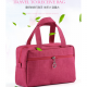 Travel To receive Bag