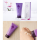 INNISFREE Orchid Sleeping Pack 80ml / Mask