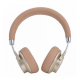 HOCO W10 Wireless and Wired Headphone V4.1