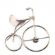 1901 Jewelry Bros Bycicle