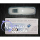 Thermometer Infrared Beurer FT 90