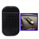 Storage anti slip stick pad dashboard mobil hp