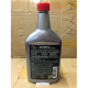CRC fuel therapy diesel injector cleaner/crc fuel thera
