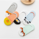 5 Pasang Kaos Kaki Anak Baby Korea Invisible Socks