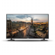 PROMO LED TV PANASONIC FULL HD 49 INCH TH-49D305G