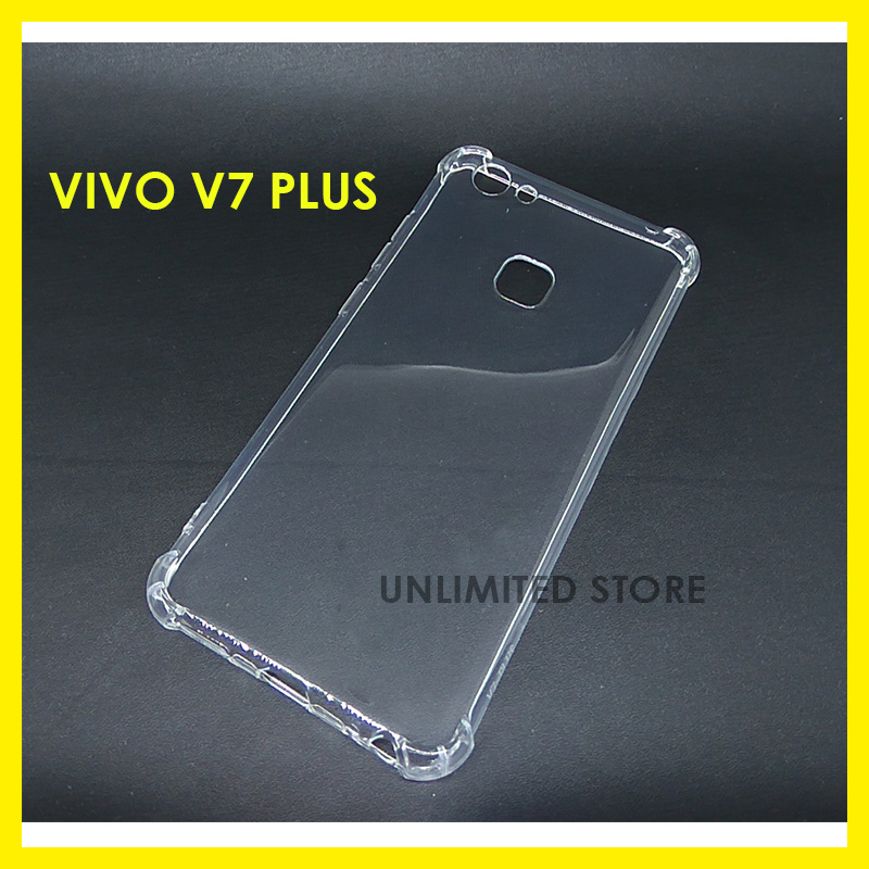 Ultrathin Anti Crack Elegant Softcase Anti Jamur Air Case 0.3. Source ·