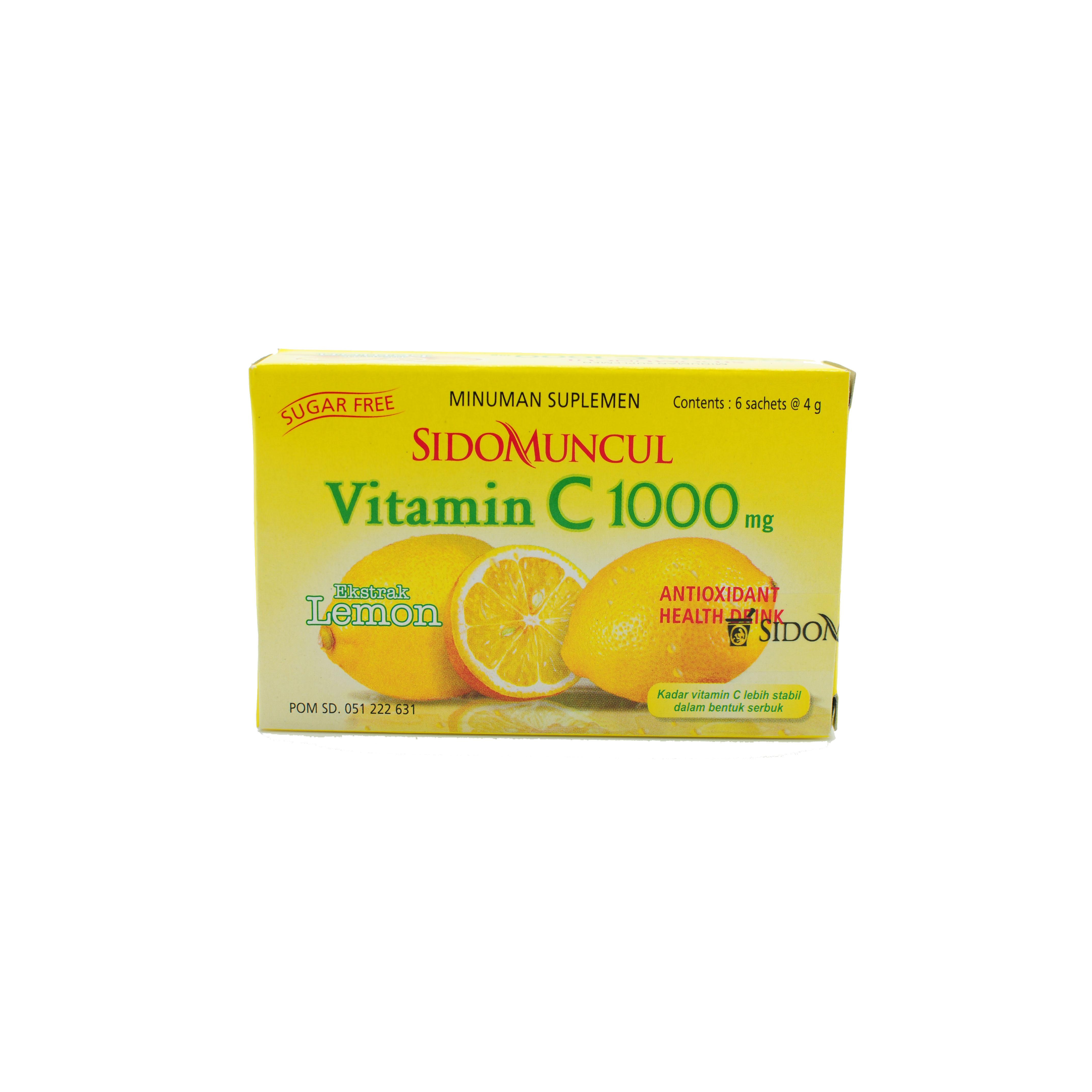 SOLGAR Ester-C Plus Vitamin C 1000 Tabletten 30/90