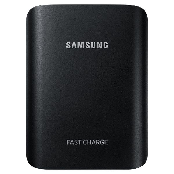 Samsung Original Fast Charge Battery Pack 10200 mAh