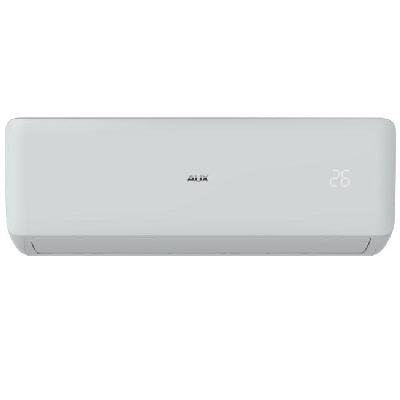 Aux Ac Split 3 4pk Asw 07a4 Far1 Standard Series Unit Only