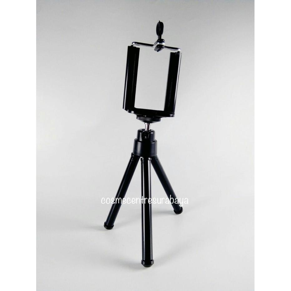 store so cheap dependable performance Tripod Hp Mini + Holder U