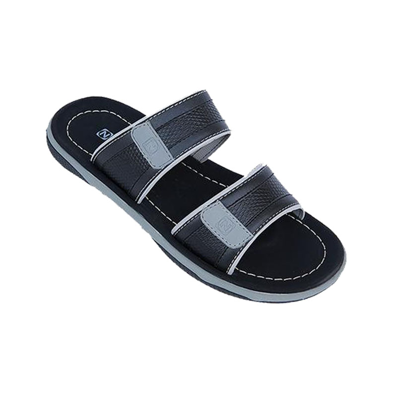 Neckermann Sandal Pria Boston 102 - 3 Warna | elevenia