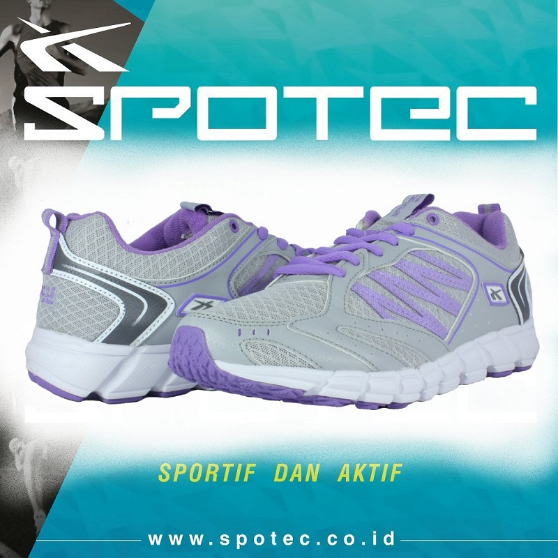 8bc158fa96f1 Spotec Spc 2.5 - Best Running joggiing Shoes For Women