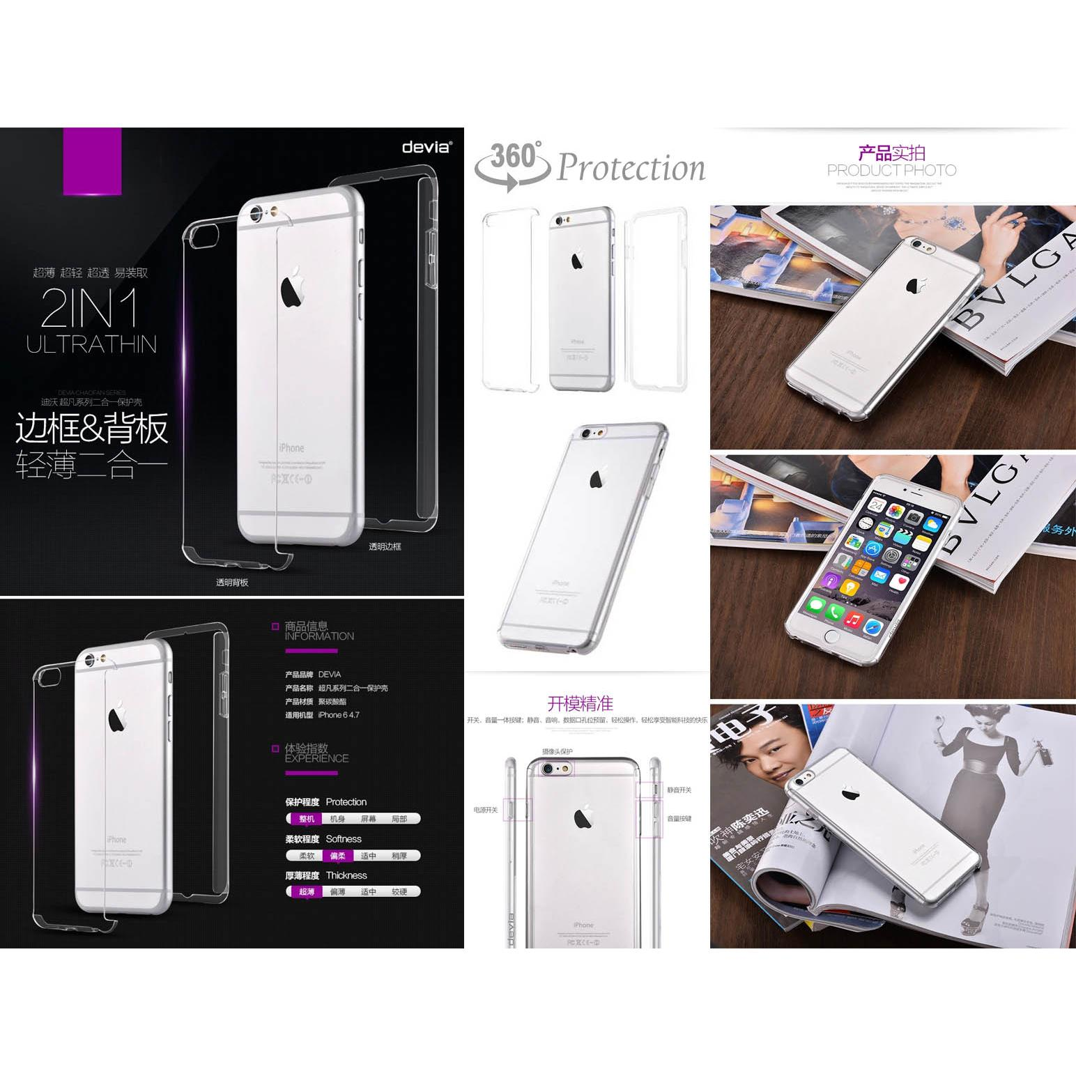 Devia Shell 2 In 1 Case Iphone 6 Plus Elevenia Samsung Galaxy J5 2016 Garansi Resmi Tahun Sein Bundling Tau Telkomsel