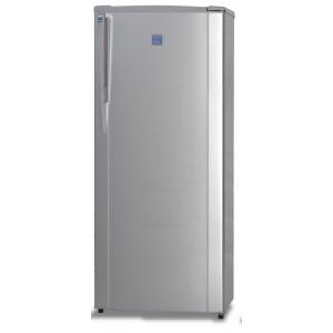 Sharp Freezer Fr 189 6 Rak