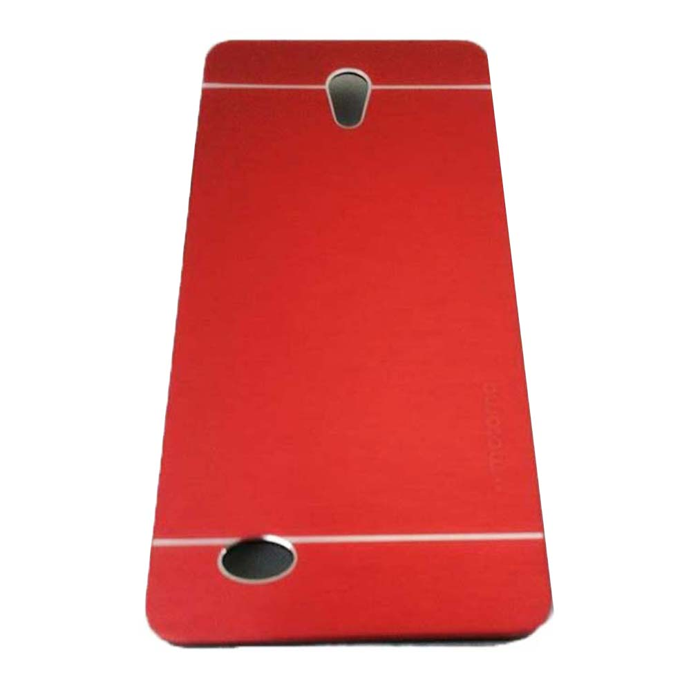 Motomo Oppo A11W Joy 3 Back Case Hardcase – Color