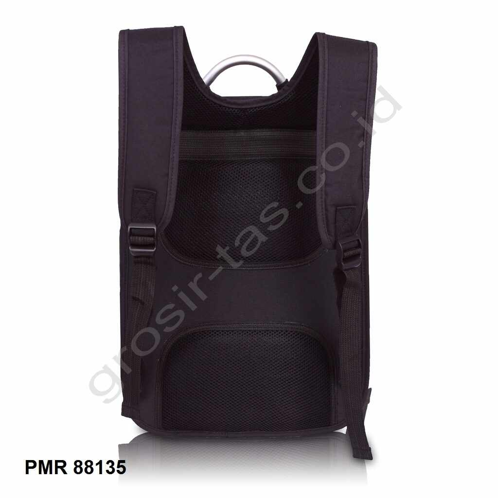 Black Polo Milano Ransel Laptop 88135 Daftar Update Harga Terbaru Terlengkap Source Backpack