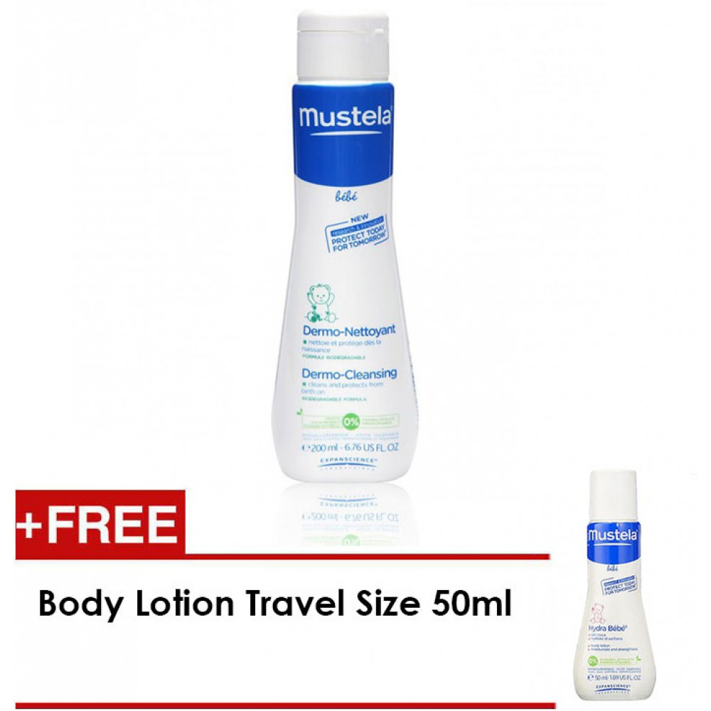 Buy 1 Get Free Cussons Wipes Fresh Nourishing Tisu Basah Ungu Isi Cusson Tssue Tissue Refill Aneka Harga Terbaru Elevenia Source Mustela Bebe Dermo Cleansing Gel 200ml
