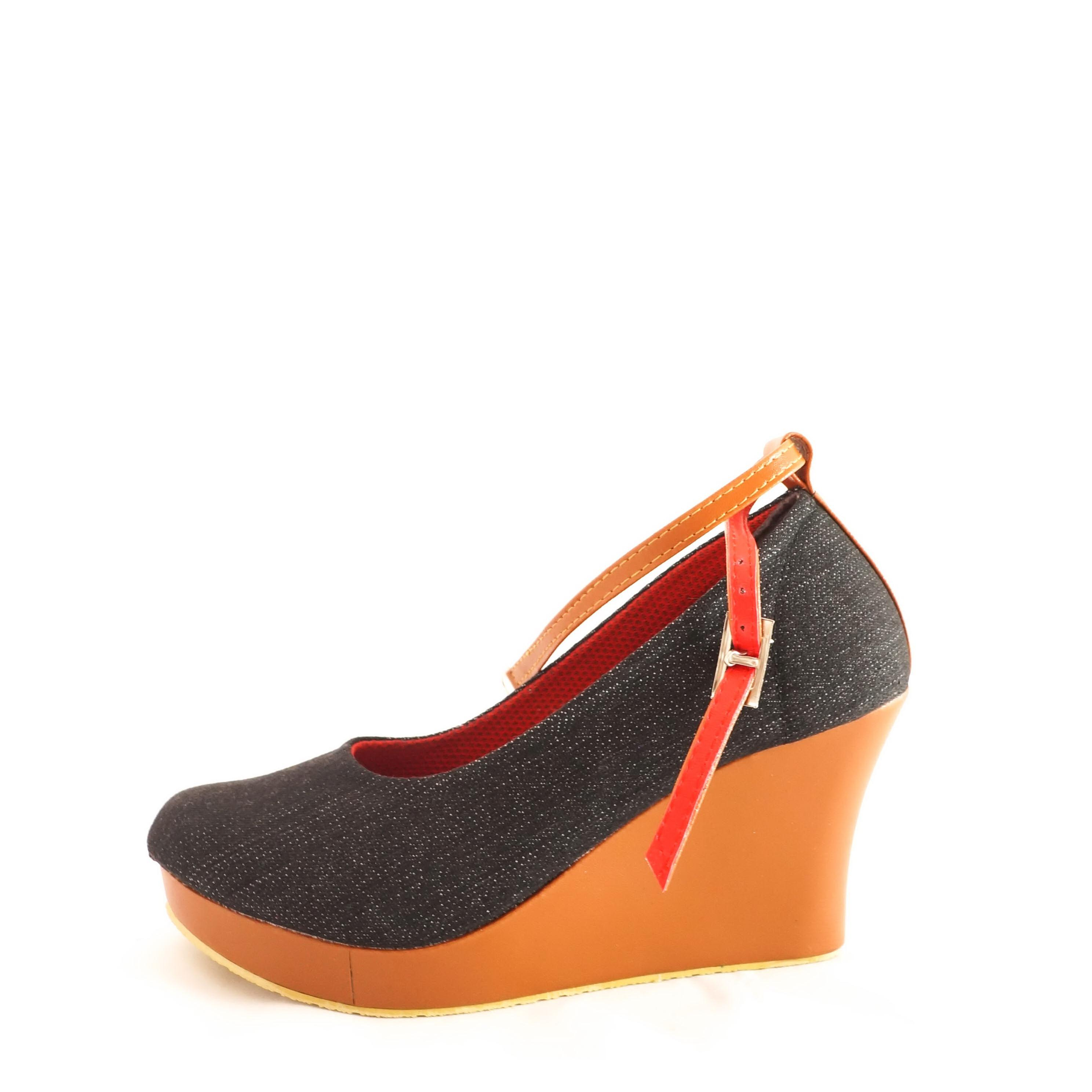 how to use canvas wedges