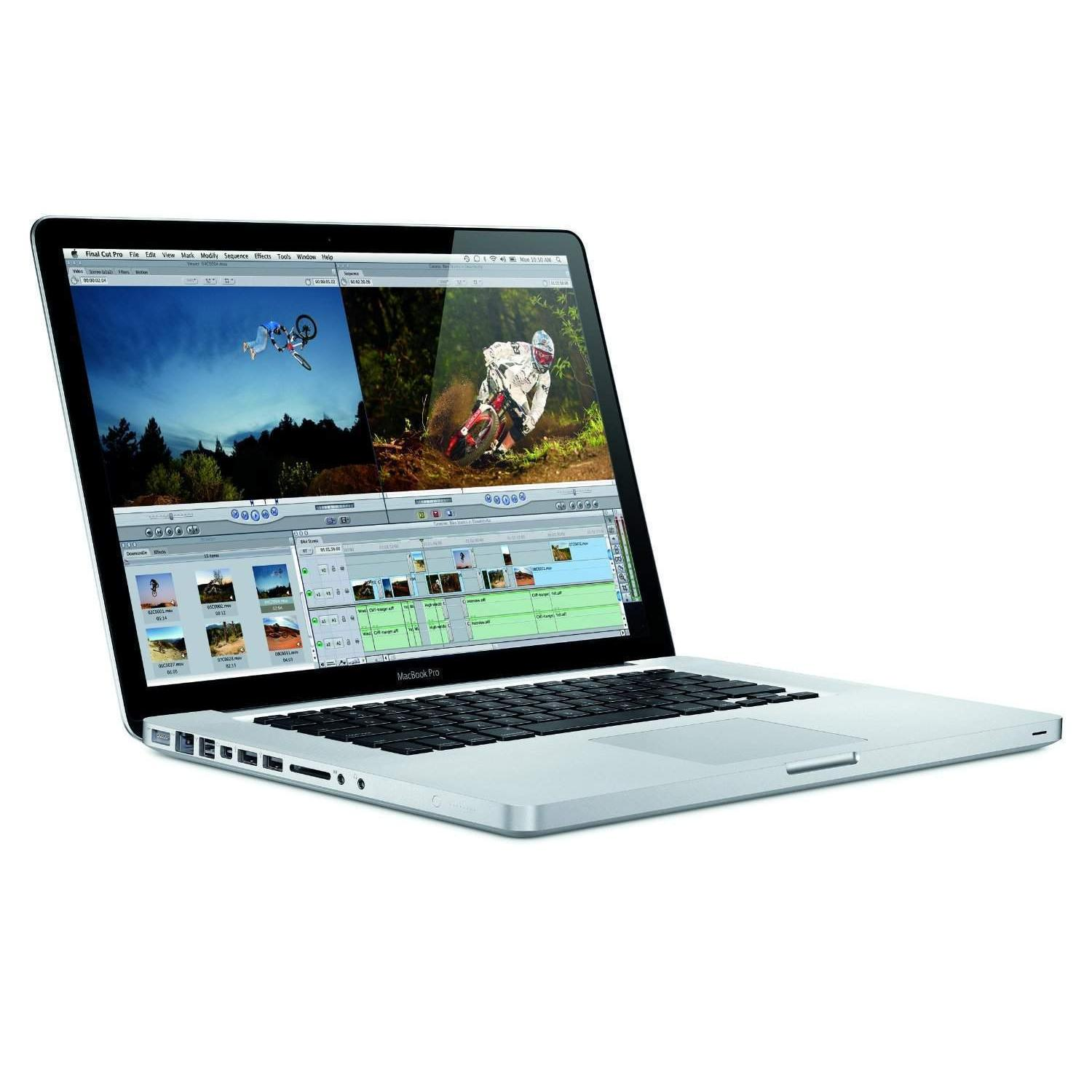 how to delete apple id from macbook