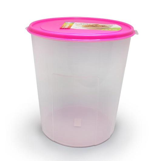[Arniss] Snack Container SW-0250 .
