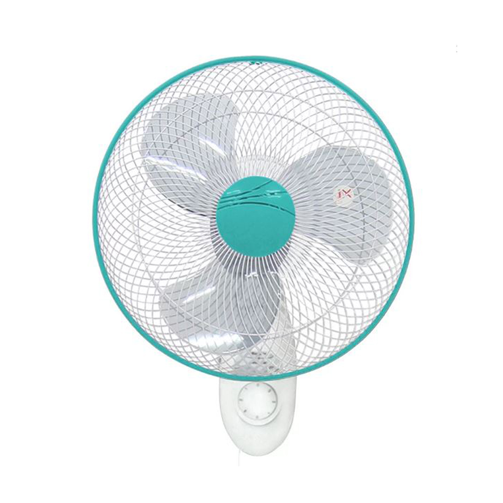 Maspion Kipas Angin Dinding 14 Wall Fan Mwf 37k Hijau Elevenia Model Ac 15 Pk