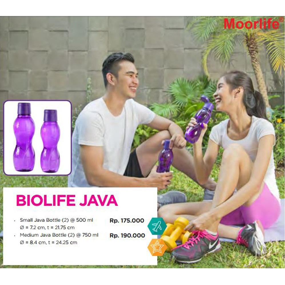 Biolife Coupon Iowa City Finish Line Coupon Codes September 2018