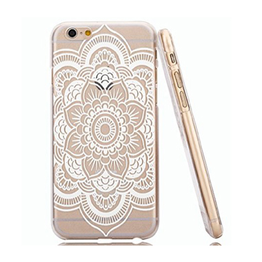 Intristore Hardcase Custom Phone Case Oppo A39 38 Page 2 Source · Hardcase Clear Tribal iPhone 6 Plus