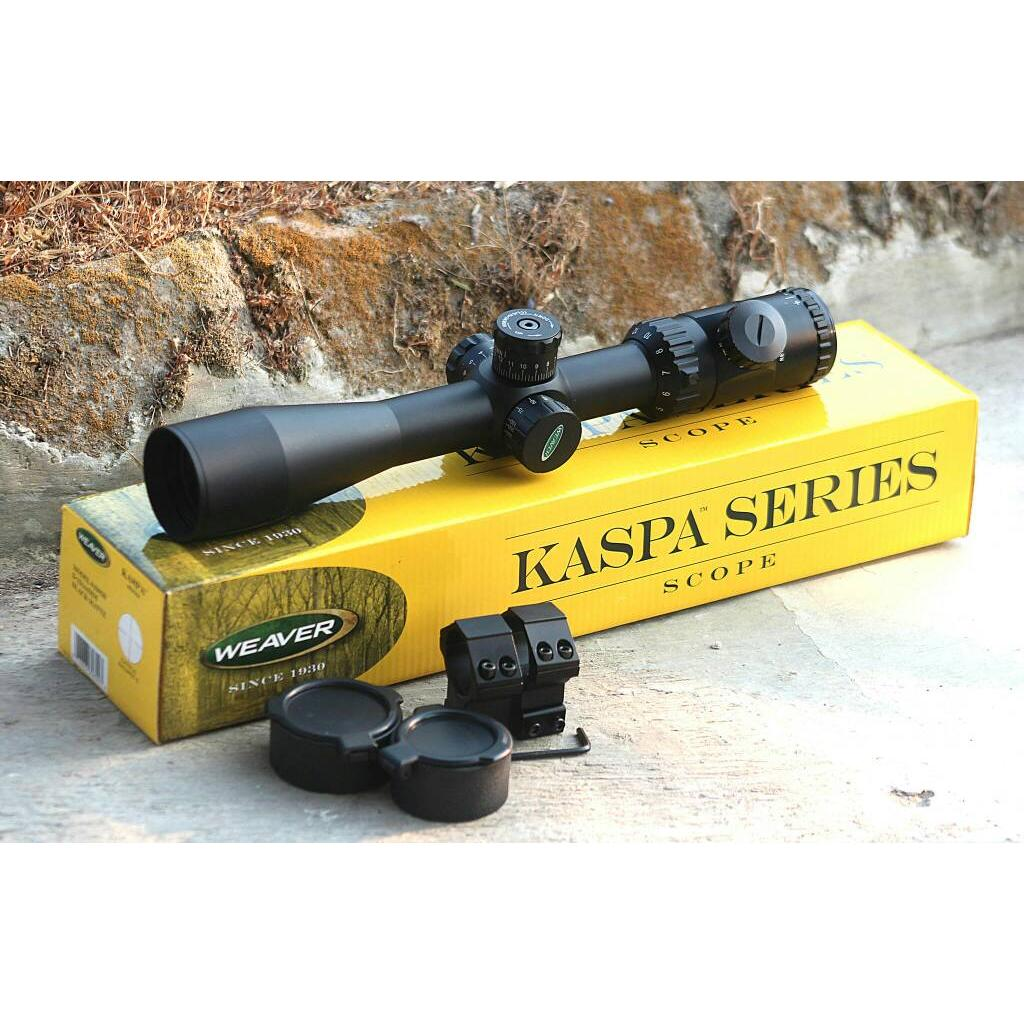 Tele Scope Kaspa Series Rifle Scope Kaspa Series 3 12×44 Elevenia # Table Tele Grand
