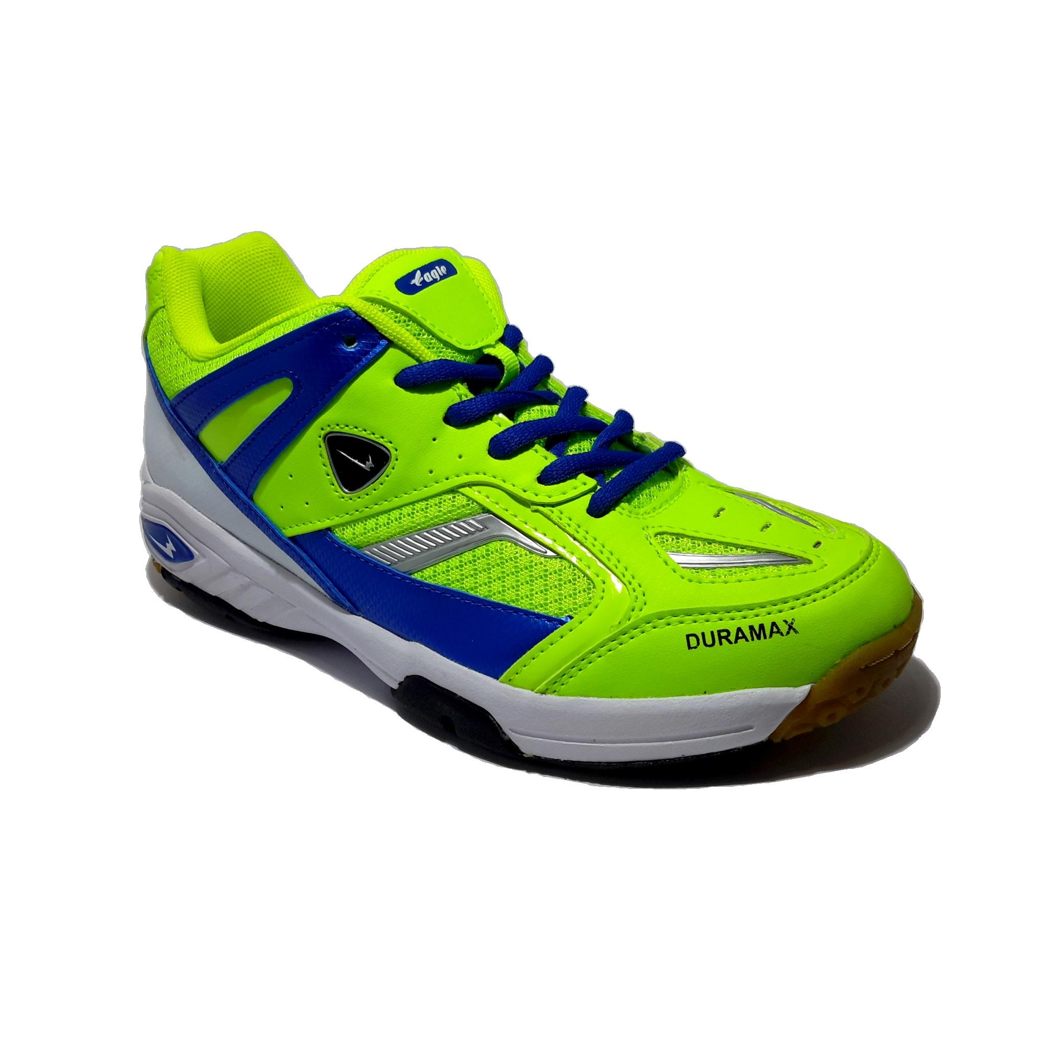 Jual Sepatu Badminton Eagle Terbaru Welcome To Cybertooth Metro Citroen Rblue