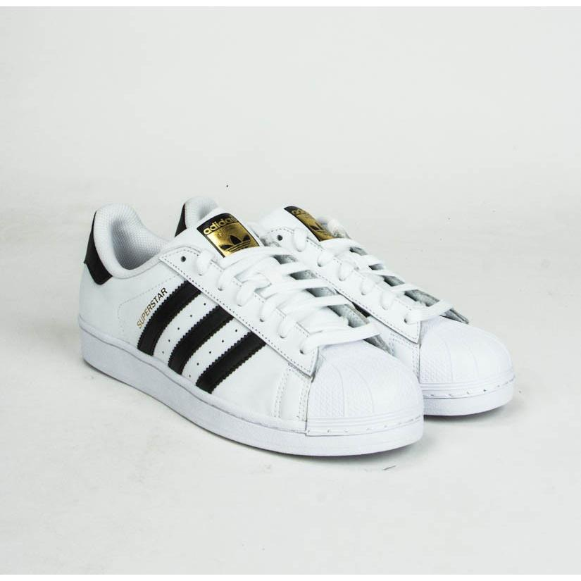 Adidas Originals Superstar Foundation Pack Men C77124 C77153 Sneaker Shoes 3f5c7c2c14
