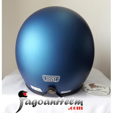 ... LIMITED ZEUS Helm ZS385 SOLID ZS-385 Import ZS 385 RETRO Classic