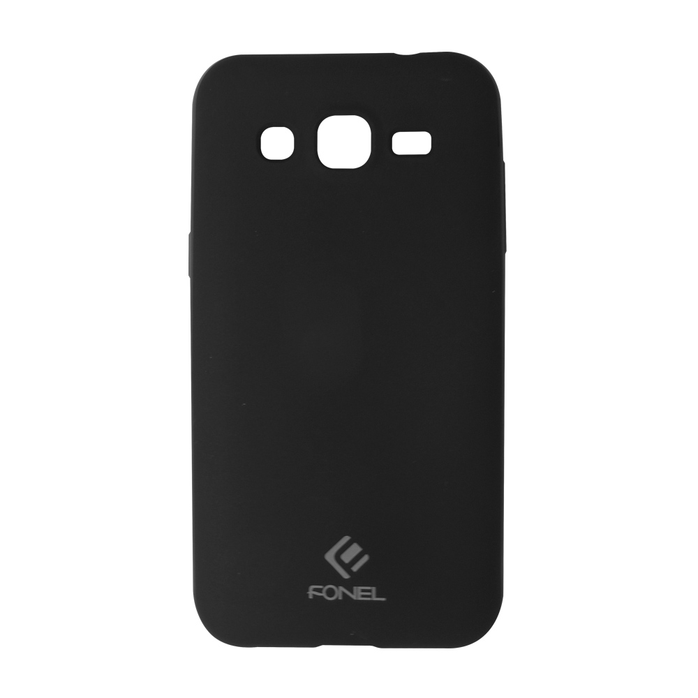 Fonel Soft Case for Samsung Galaxy J1 ACE