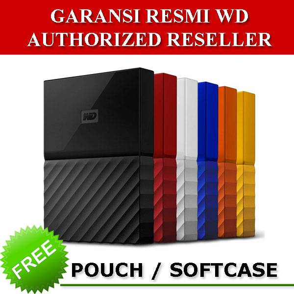 how to put password on external hard drive wd