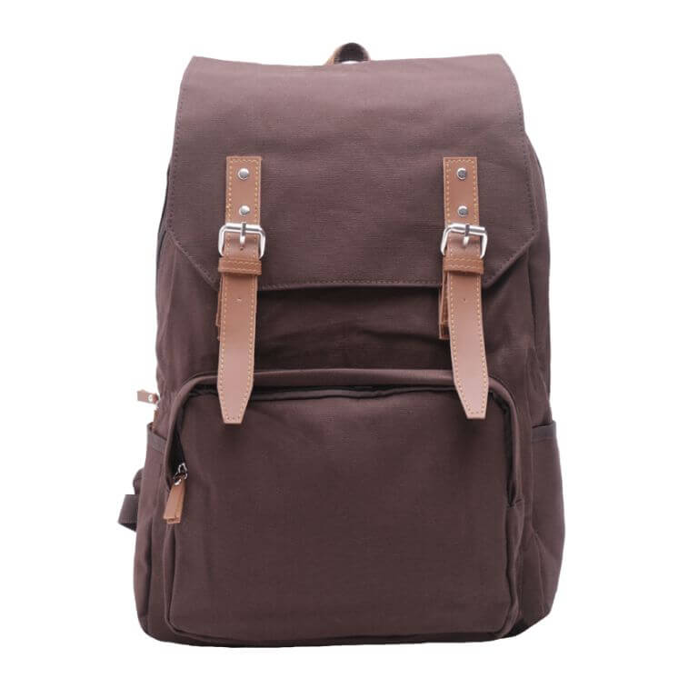 Arve Bag Barra Backpack .