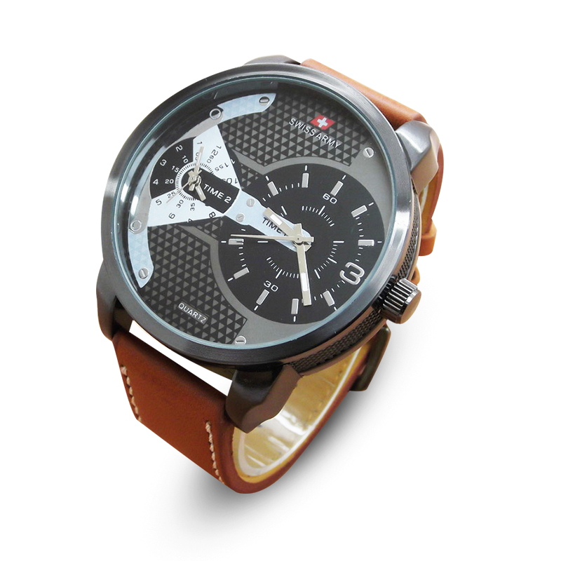 Swiss Army Ba625 - 6 Warna  5f709e36d8