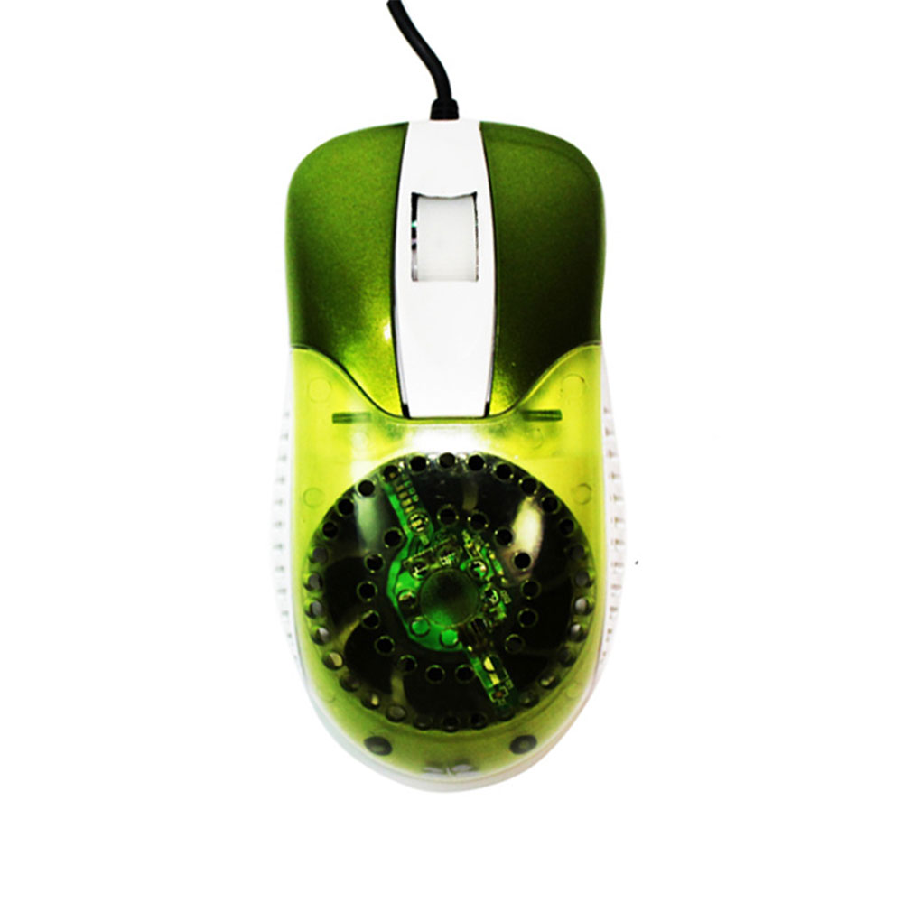 Protouch Hand Dry Fan Mouse Green Mmu780 Elevenia Carvil Sandal Gunung Men Amazon Gm Black Olive Hijau Tua 41