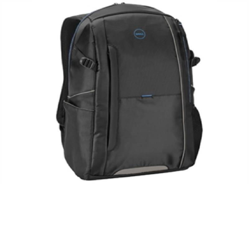 Tas Laptop Dell Urban Backpack