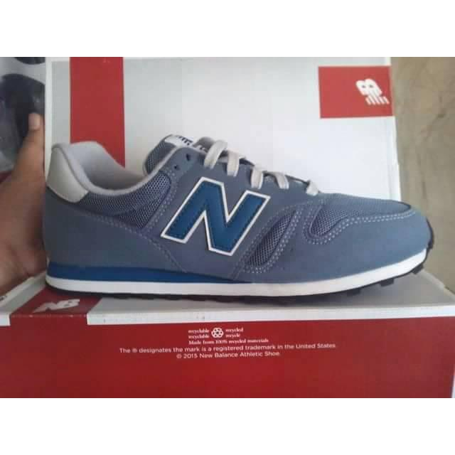 new balance ml373ab nz