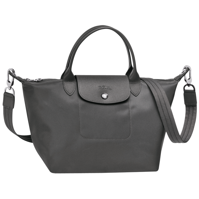 ... TAS BRANDED WANITA LONGCHAMP LE PLIAGE NEO SMALL WITH LONG STRAP ...
