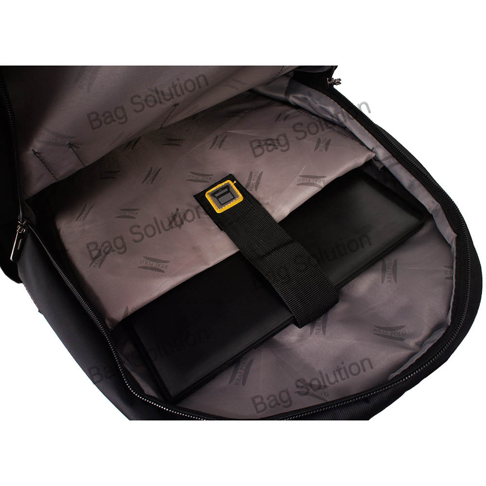 ... Bonus Bag Cover. Source · Source · Real Polo Tas . Source · Tahan Air 5883 Backpack Up to 15 inch