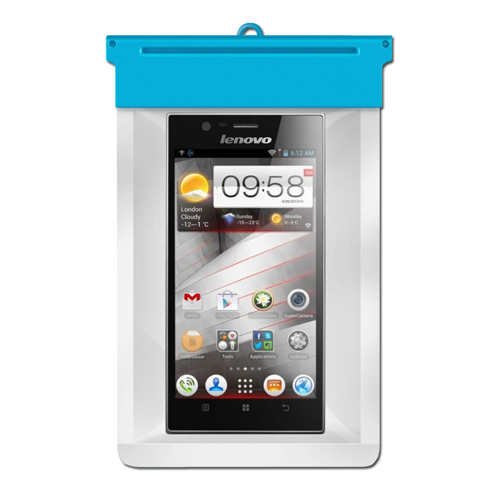 Zoe waterproof bag lenovo s930 elevenia zoe waterproof bag lenovo s930 altavistaventures Gallery