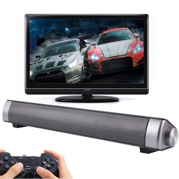 portable bluetooth subwoofer. soundbar wireless portable bluetooth speaker sound bar mini subwoofer bass aktif jhw-v361