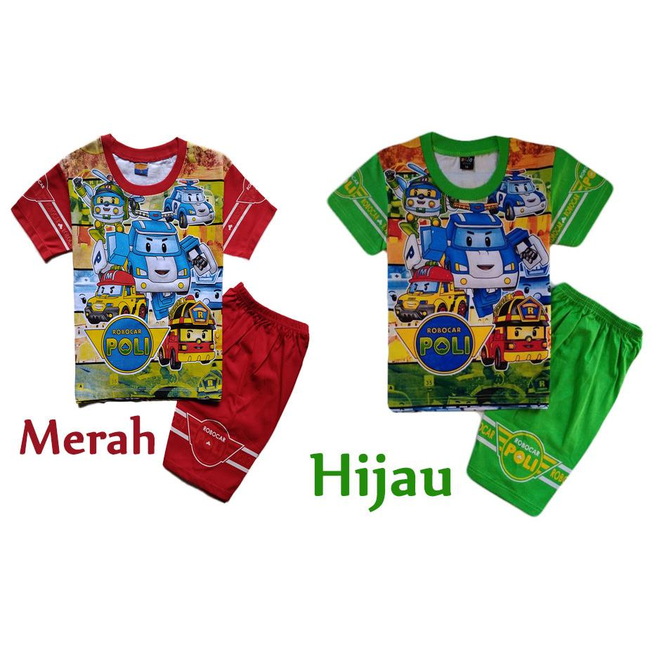 Harga Dan Spesifikasi Jx5 Kitm Macbear Kids Baju Anak Setelan Smiley T Shirt Usa Size 5 Merah Nation Force Set Daftar Terlengkap Indonesia Bug