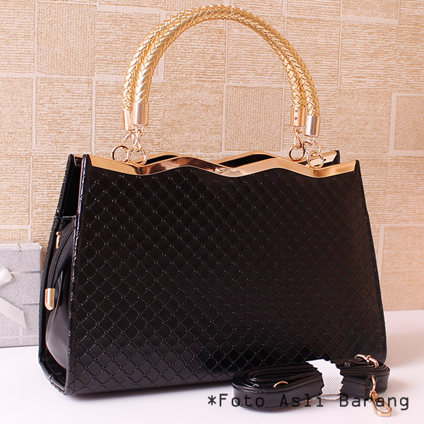 Best Seller import tas Wanita tas Fashion tas Selempang  e1751385cd