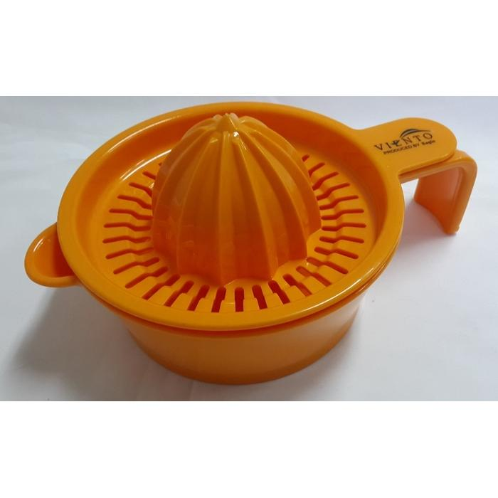 Alat peras jeruk manual / Citrus Hand Juicer Viento / Eagle K450/ WVITO207