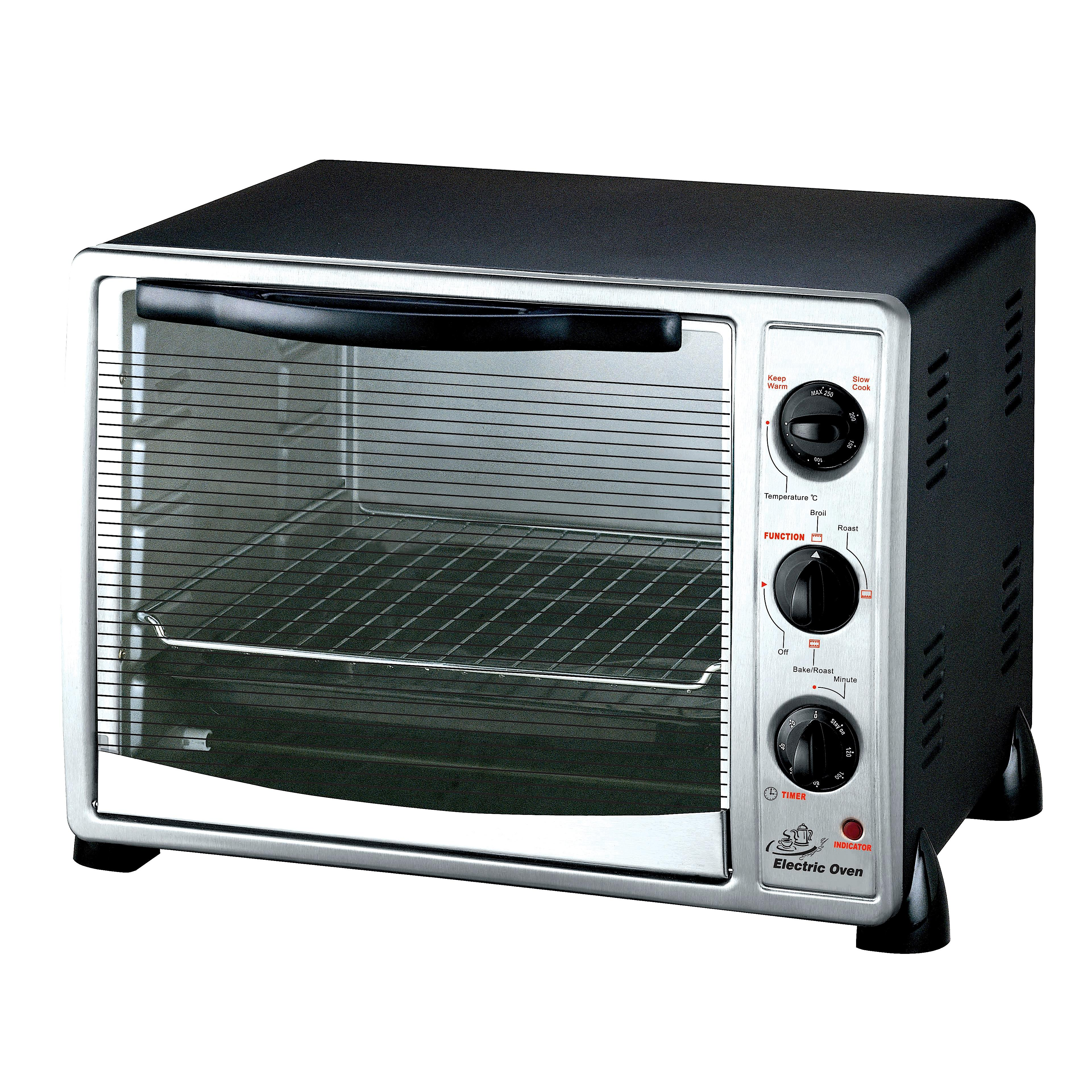 Signora Royal Oven 25 Lt