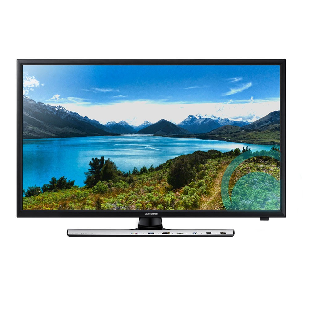 Samsung Led Tv 32 Ua32j4100 Elevenia # Table Tv Lcd En Palette