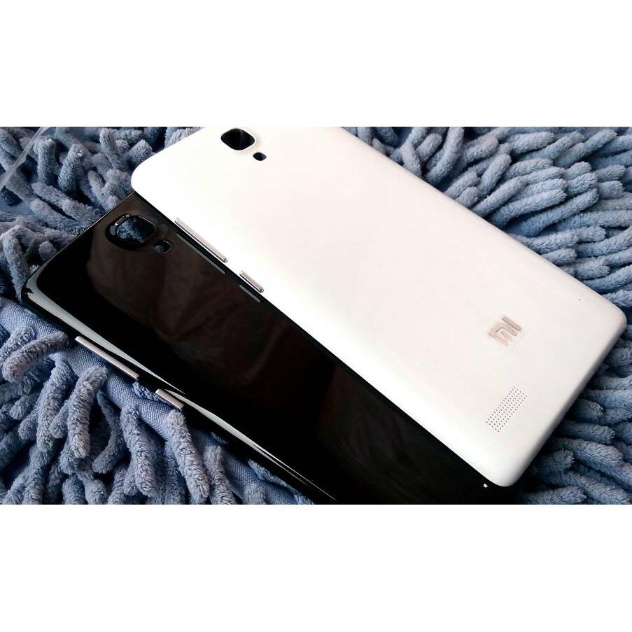 Back Door Xiaomi Redmi 2 Tutup Belakang Cover Xiomi Housing Note 3g 4g Casing Hxrn0