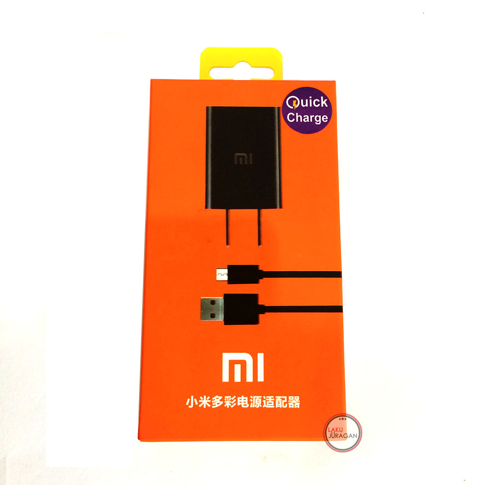 Travel Charger Xiaomi Fast Charging Original 2a Quick Charge Micro 2ampere Usb Casan Xiao Mi Redmi 1s