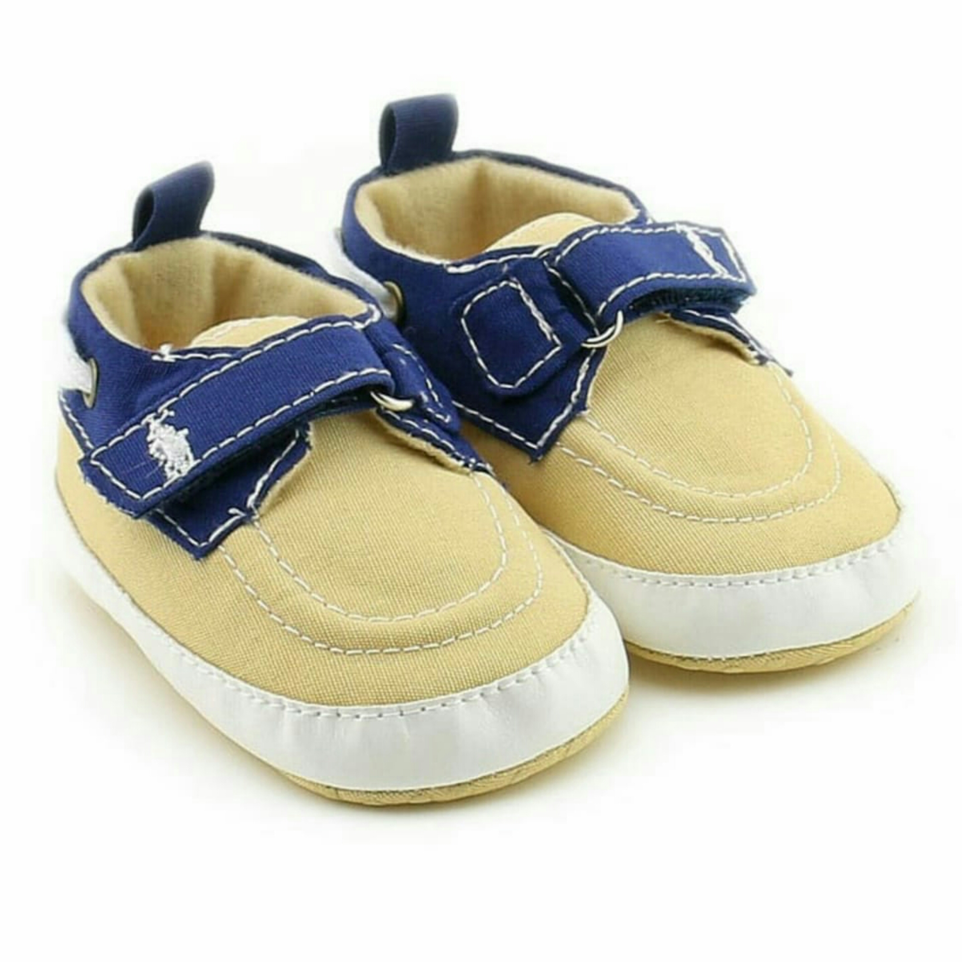 Sepatu Bayi Prewalker Shoes By Freddie The Frog Blue Lagoon Spec Tony Sparkly Grey 3 6 Bulan Yellow Prepet Usia 0 18
